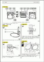 Iveco EuroTech / EuroStar / EuroTrakker Cursor 8/10/13, ремонт, обслуживание, электрические