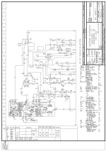 Электрическая схема холодильной установки thermo king sait